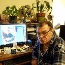 Фото Igor, Вашингтон, 58 лет - добавлено 7 марта 2020