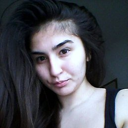 Ангелина, 23 года, Томск