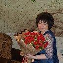 Фото Наталья, Пенза, 50 лет - добавлено 12 января 2020
