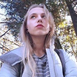 Лукерья, 23 года, Тюмень