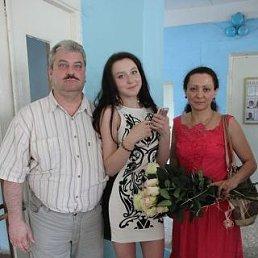 Ирина, 50 лет, Дмитров