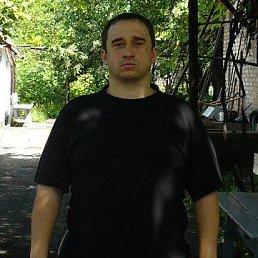 Максим, 42 года, Макеевка