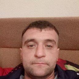 антон, 35 лет, Гостомель