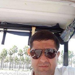 Григорий, 41 год, Сочи