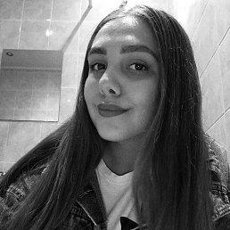 Vladlena, 19 лет, Калуга