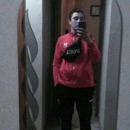 Ruslan, 21 год, Сумы