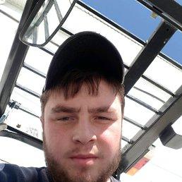Рашид, 23 года, Черкесск