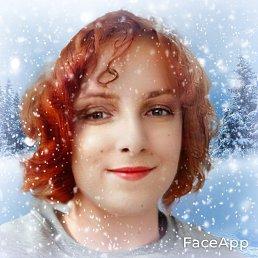 Tatyana, 24 года, Элиста
