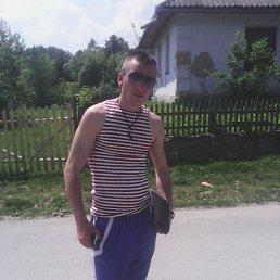 Тарас, 24 года, Волочиск