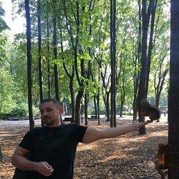 Сергей, 44 года, Кременная