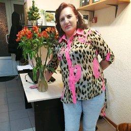 Наталья, 50 лет, Разбегаево