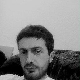 Анар, 28 лет, Нижний Тагил