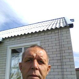 Григорий, 49 лет, Новопокровская
