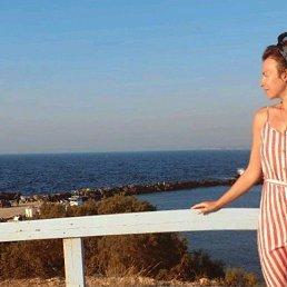 Наталья, Астрахань, 29 лет