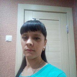 Екатерина, 28 лет, Комсомольск-на-Амуре