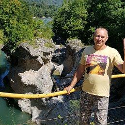 Геннадий, 51 год, Кропоткин