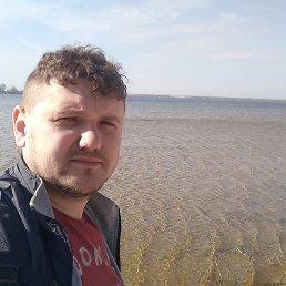 Владимир, 28 лет, Таврийск