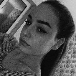 Ania, 20 лет, Полтава