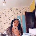 Фото Неизвестная, Бишкек, 19 лет - добавлено 5 апреля 2020