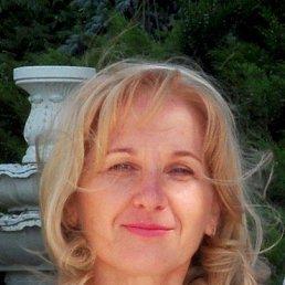 Наталья, 56 лет, Кременчуг