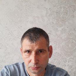 Руслан, 37 лет, Александрия