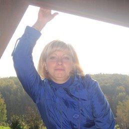 Ольга, 39 лет, Орел