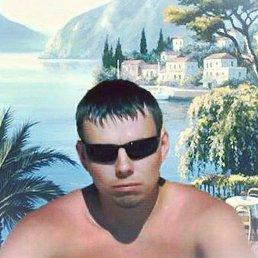 Игорь, 36 лет, Ульяновск