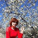 Фото Anna, Кировоград, 58 лет - добавлено 13 апреля 2020