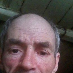 Андрей, 43 года, Бавлы