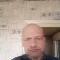 Паша, 42 года, Чебаркуль