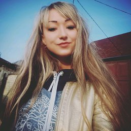 Инесса, 25 лет, Харьков