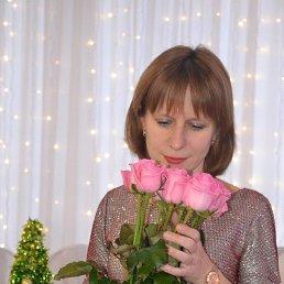 Svetlana, Иваново, 38 лет