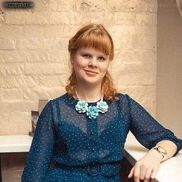 Екатерина, 39 лет, Киров