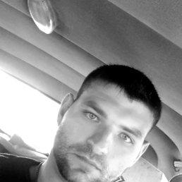 Паша, 28 лет, Михайловск