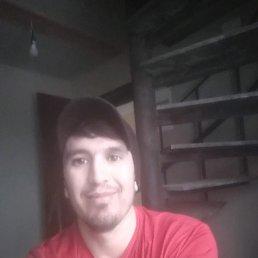 Самир, 34 года, Селятино