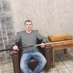 Евгений, 30 лет, Свободный