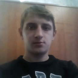 Александр, 25 лет, Колывань