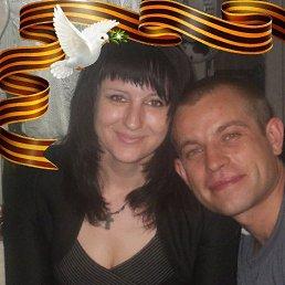 СЕРГЕЙ, 36 лет, Курахово