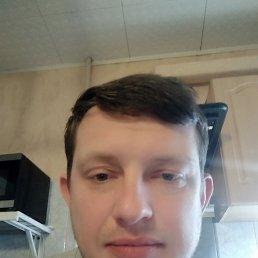 Михаил, 33 года, Лесколово