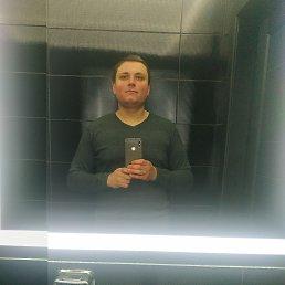 Эдик, 28 лет, Краматорск