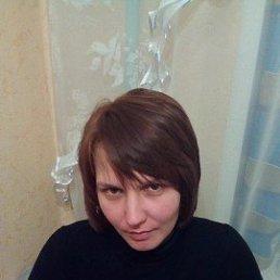 Наталья, 34 года, Ярославль