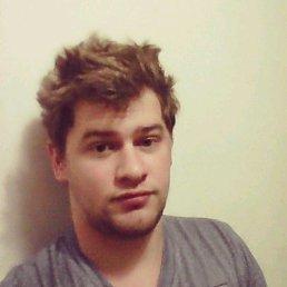 Иван, 22 года, Оренбург