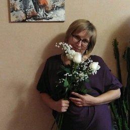 Люша, Нижний Тагил, 51 год