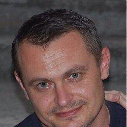 Сергей, 49 лет, Умань