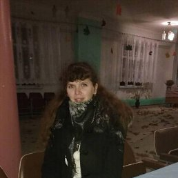 Инна, 29 лет, Сумы