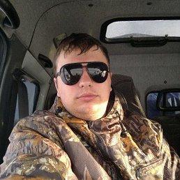 Михаил, Оренбург, 31 год