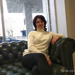 Татьяна, Завидово, 47 лет