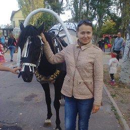 Татьяна-ВИКТОР, , Очаков