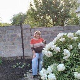Ольга, 49 лет, Енакиево