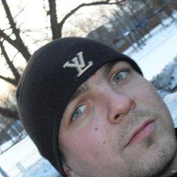 Сергей, 36 лет, Волово